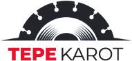 Tepe Karot